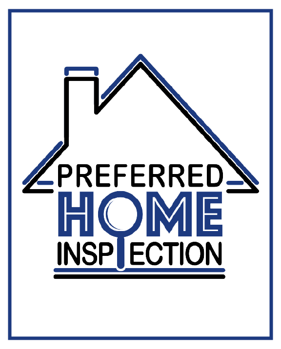 Preferred Home Inspection Service